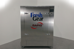 Specialty Care Image