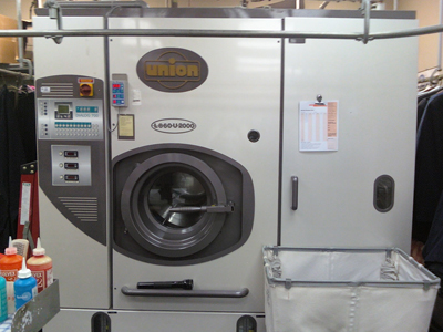 dry_clean_machine